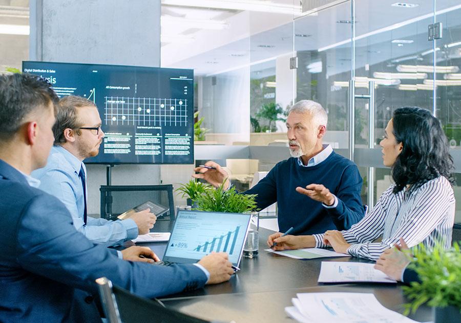 societe-ingenierie-gestion-financiere-editeurs-logiciels-gestion